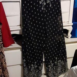 CR dress pants
